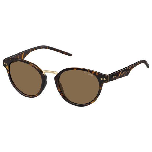 Polaroid női polarizált napszemüveg PLD1022S-V08-IG