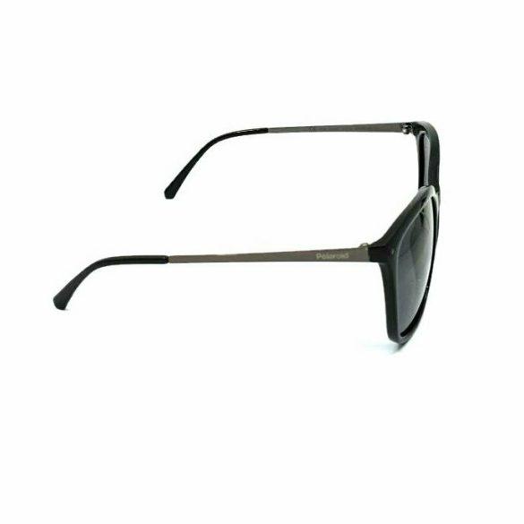 Polaroid nõi polarizált napszemüveg PLD4043S-CVS-Y2