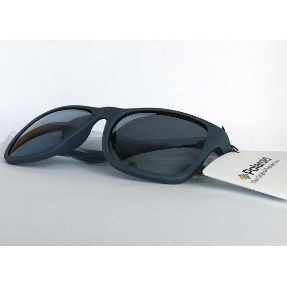 Polaroid férfi polarizált napszemüveg PLD3019/S-31M-JB