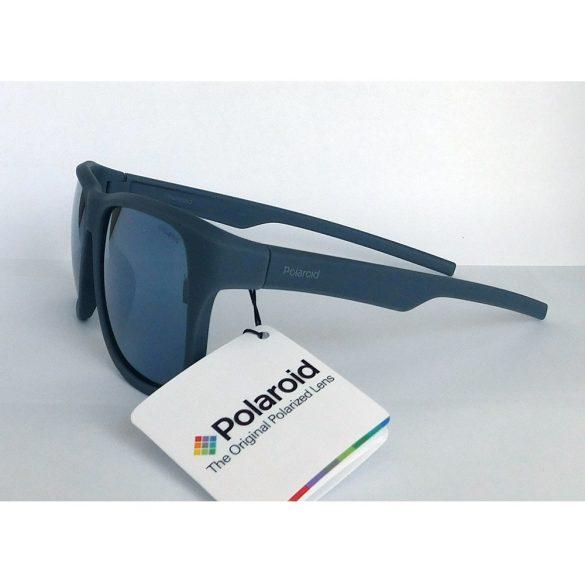 Polaroid polarizált férfi napszemüveg PLD3019S-31M-JB