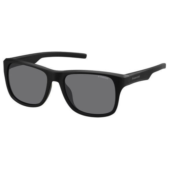 Polaroid férfi polarizált napszemüveg PLD3019S-DL5-Y2