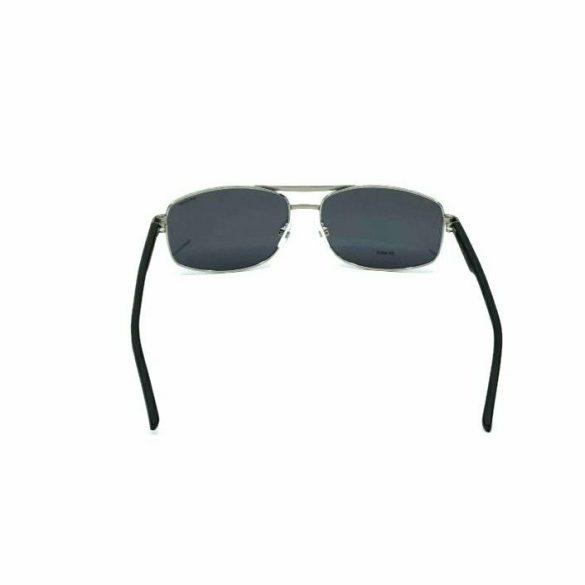 Polaroid férfi polarizált napszemüveg PLD 2040/S-FAE-Y2