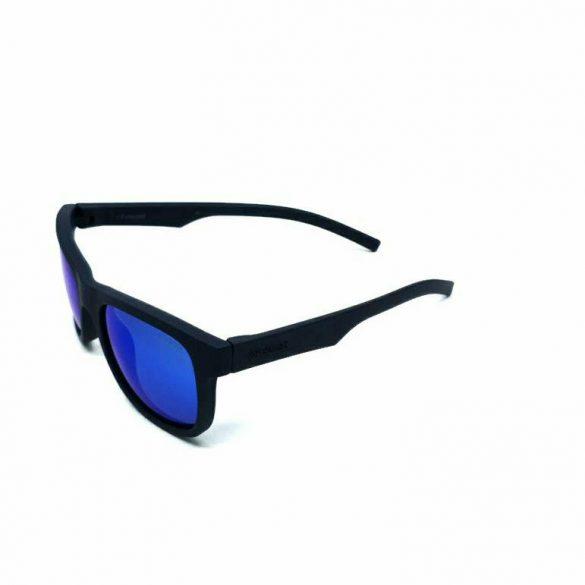 Polaroid gyermek polarizált napszemüveg PLD8020S-CIW-JY