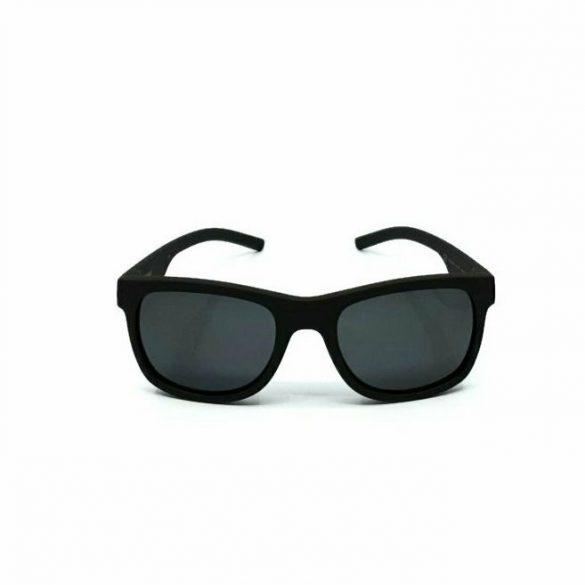 Polaroid polarizált gyermek napszemüveg PLD 8020/S-YYV-Y2