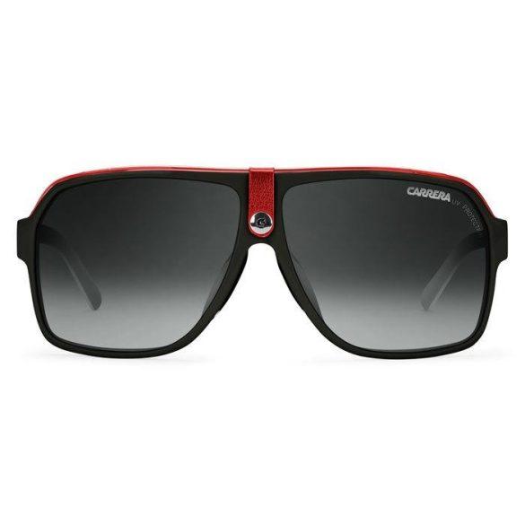 Carrera napszemüveg 33-8V4-PT
