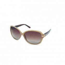 Polaroid napszemüveg vásárlás akár -30% kedvezménnyel  a1611ec68d