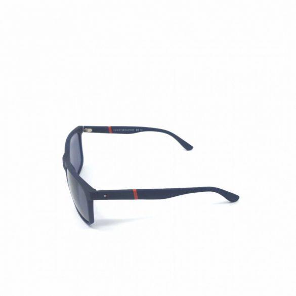 Tommy Hilfiger napszemüveg TH 1281/S-6Z1-KU