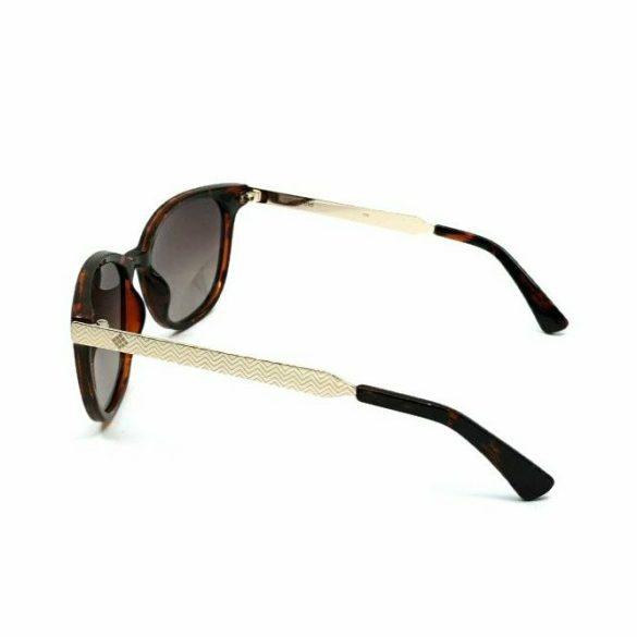 Polaroid női polarizált napszemüveg PLD5015S-LLY-94