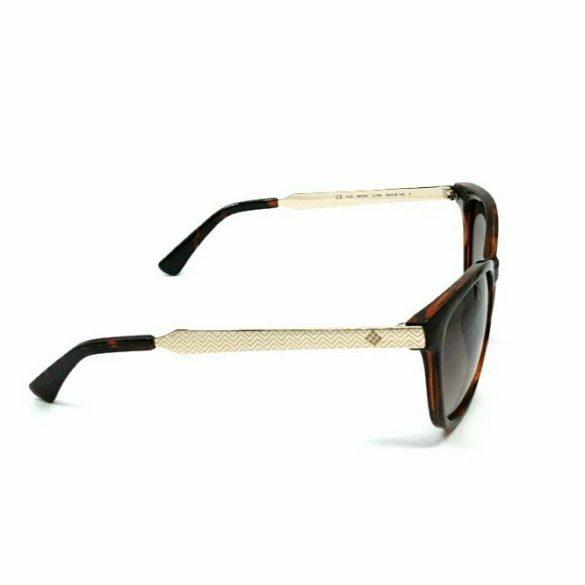 Polaroid női polarizált napszemüveg PLD5015/S-LLY-94