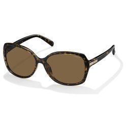 Polaroid női polarizált napszemüveg PLD5011S-V08-IG