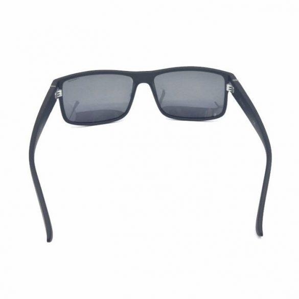 Polaroid férfi polarizált napszemüveg PLD 2030/S-DL5-Y2