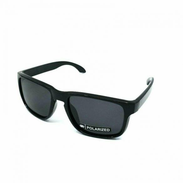 D'Angelo polarizált napszemüveg A-Z110P