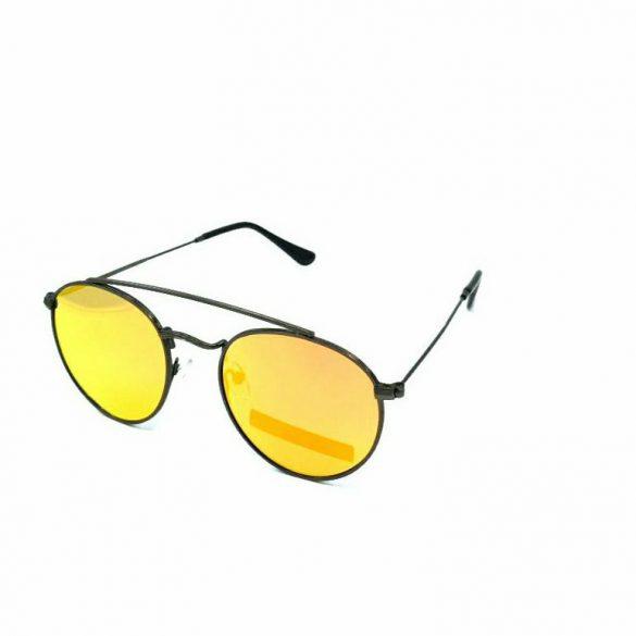 D'Angelo napszemüveg A-Z1120B_P