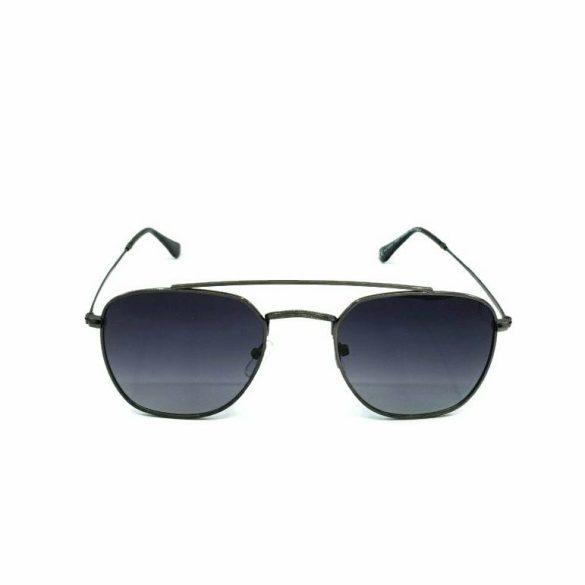 D'Angelo polarizált férfi napszemüveg A-Z1130A_P