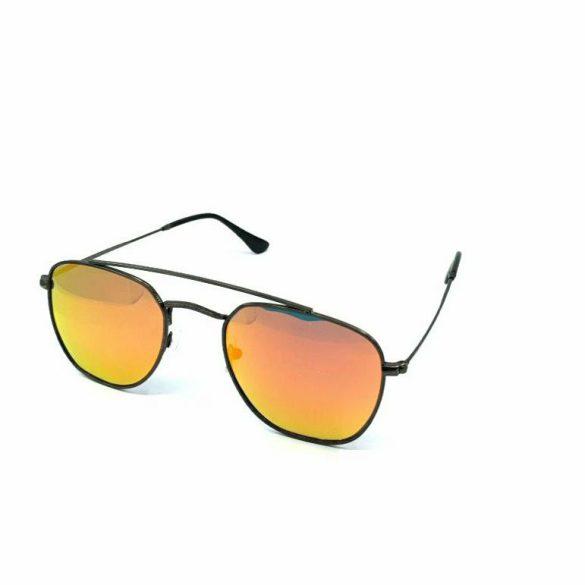 D'Angelo napszemüveg A-Z1130B_P