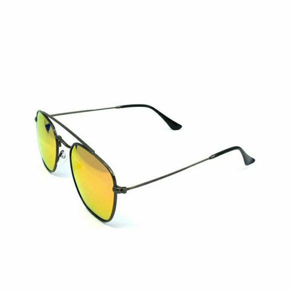D'Angelo polarizált férfi napszemüveg A-Z1130B_P