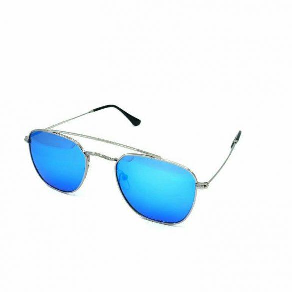 D'Angelo napszemüveg A-Z1130P