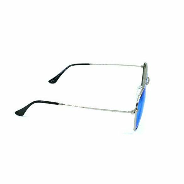 D'Angelo polarizált férfi napszemüveg A-Z1130P