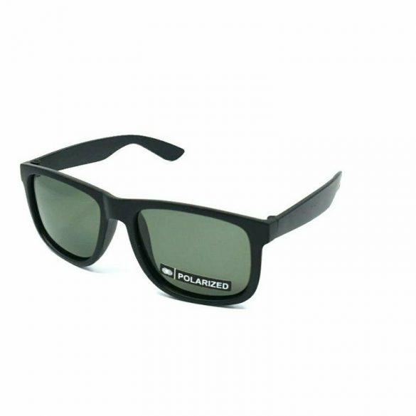 D'Angelo polarizált napszemüveg A-Z140A_P