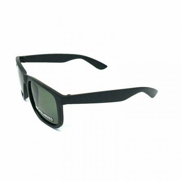 D'Angelo polarizált férfi napszemüveg A-Z140A_P