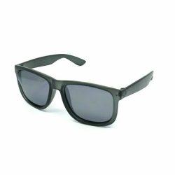 D'Angelo polarizált napszemüveg A-Z140B_P