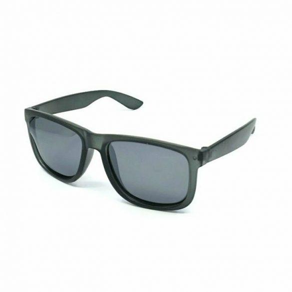 D'Angelo polarizált férfi napszemüveg A-Z140B_P
