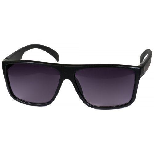 D'Angelo napszemüveg A-Z164B_P