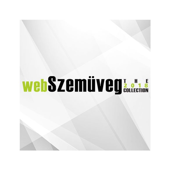 AbOriginal napszemüveg A-Z17109B_P (lila, mintás)