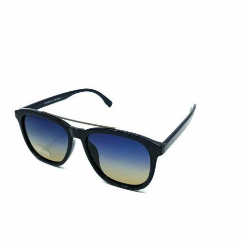 AbOriginal napszemüveg A-Z17211A_P (lakk, kék)