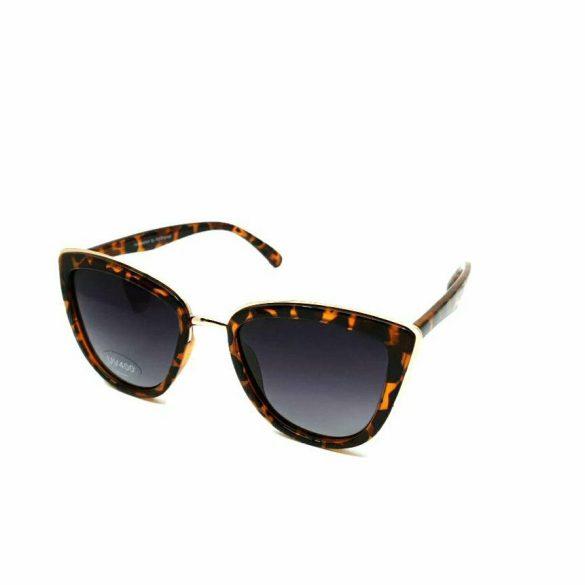 AbOriginal napszemüveg A-Z17227A_P (barna, mintás)