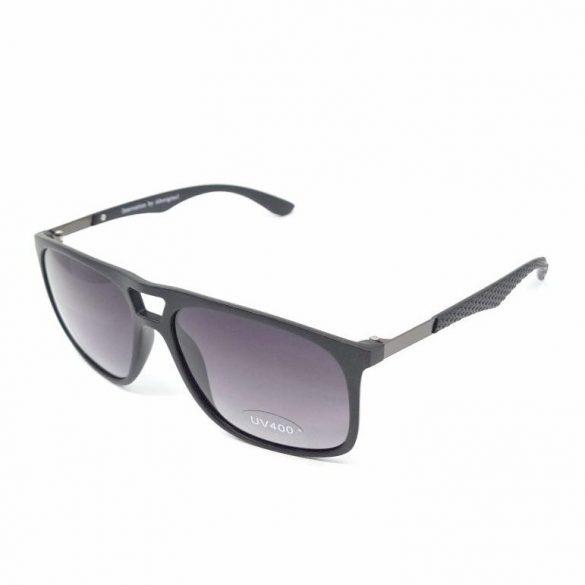 AbOriginal napszemüveg A-Z17406A_P (matt, fekete, 3D)