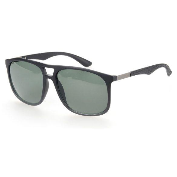 AbOriginal napszemüveg A-Z17406B_P (matt, fekete, 3D)