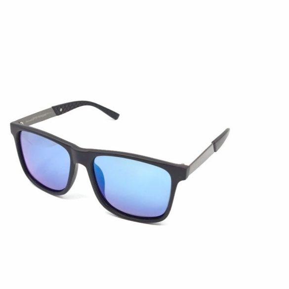 AbOriginal napszemüveg A-Z17407A_P (matt, fekete, fém)