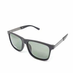 AbOriginal napszemüveg A-Z17407B_P (matt, fekete, fém)