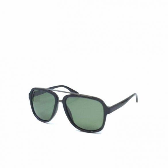 AbOriginal napszemüveg A-Z17417B_P (lakk, fekete)