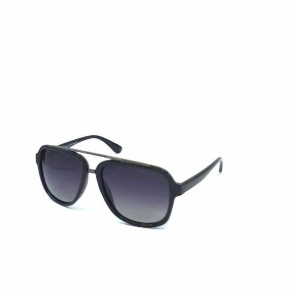 AbOriginal napszemüveg A-Z17417P (lakk, fekete)