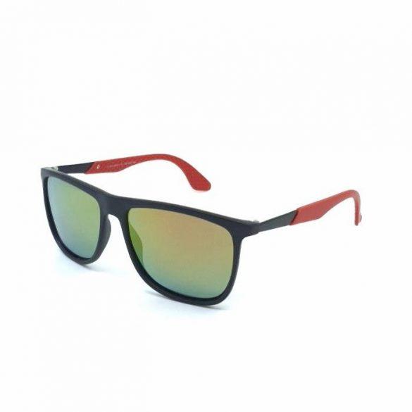 AbOriginal napszemüveg A-Z17418B_P (matt, fekete)