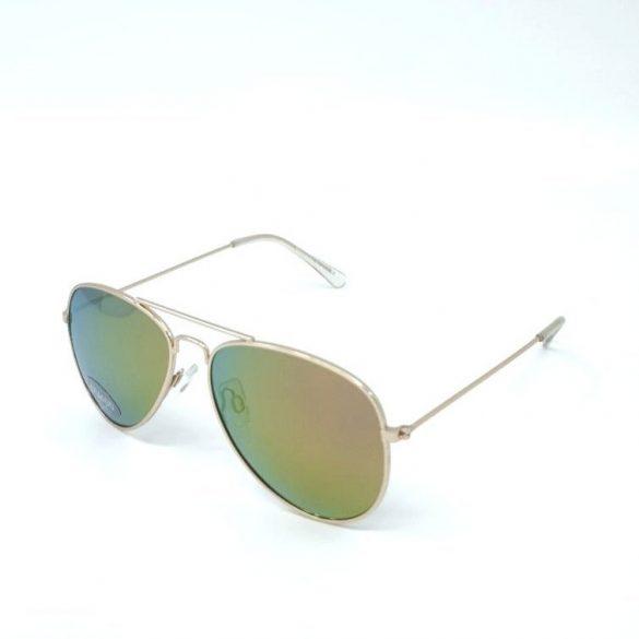 AbOriginal napszemüveg A-Z17605A_P (arany)