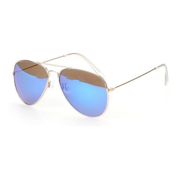 AbOriginal napszemüveg A-Z17605P (arany)