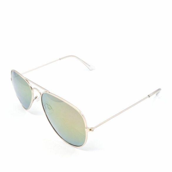 AbOriginal napszemüveg A-Z17607A_P (arany)
