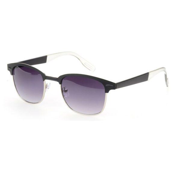 AbOriginal napszemüveg A-Z17616A_P (fekete,ezüst)