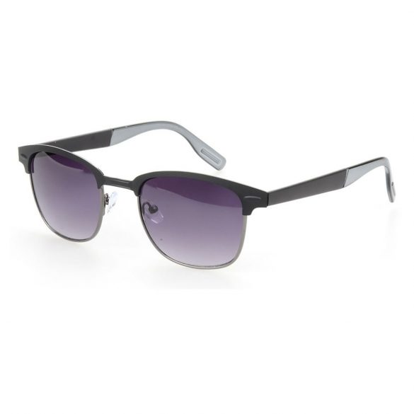 AbOriginal napszemüveg A-Z17616B_P (fekete, grafit)