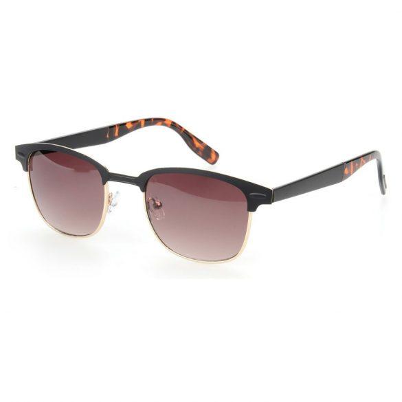 AbOriginal napszemüveg A-Z17616P (fekete, arany)