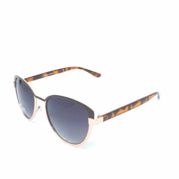 AbOriginal napszemüveg A-Z17801P (barna, arany)