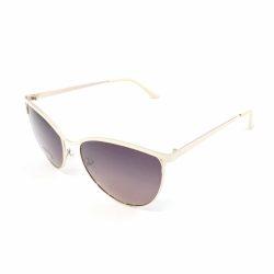 AbOriginal napszemüveg A-Z17802B_P (krém, arany)