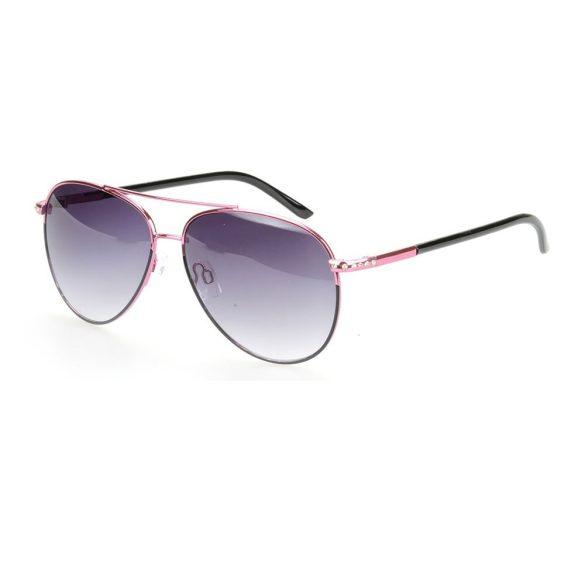 AbOriginal napszemüveg A-Z17804B_P (rózsaszín, fekete)