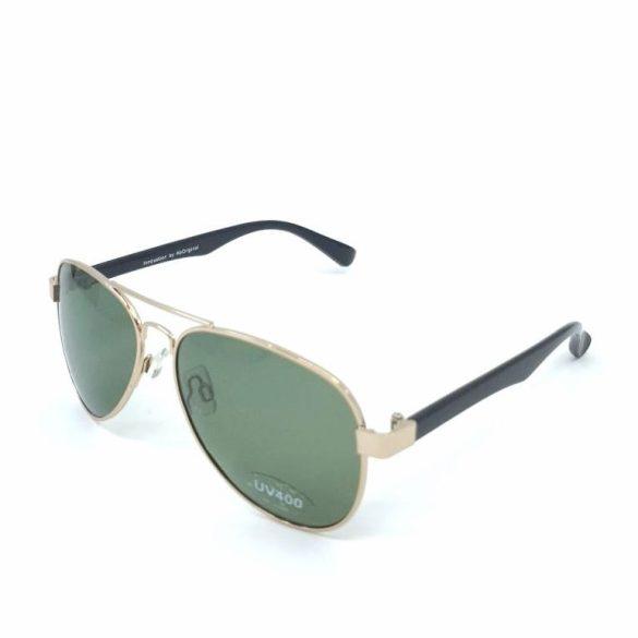 AbOriginal napszemüveg A-Z17906P (arany)