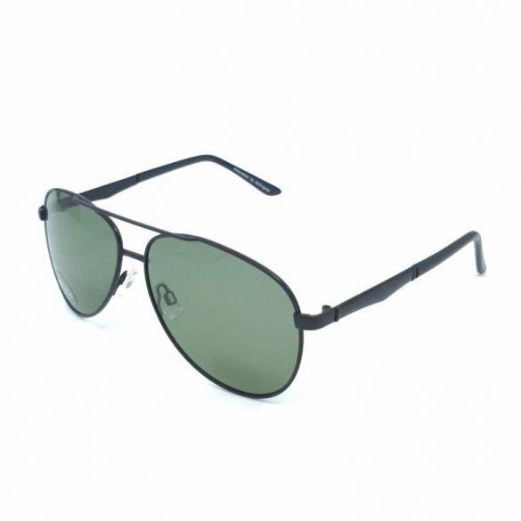 AbOriginal napszemüveg A-Z17908A_P (fekete)
