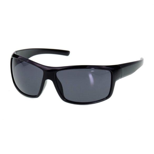 D'Angelo polarizált napszemüveg A-Z180B_P