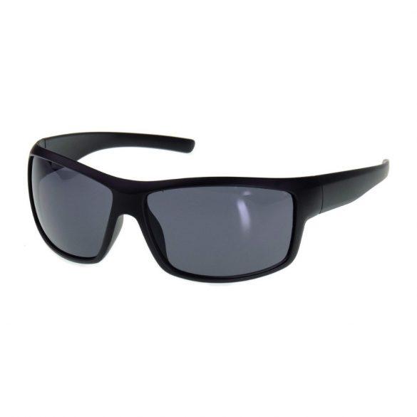 D'Angelo polarizált napszemüveg A-Z180P